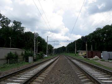 Roadway №23011