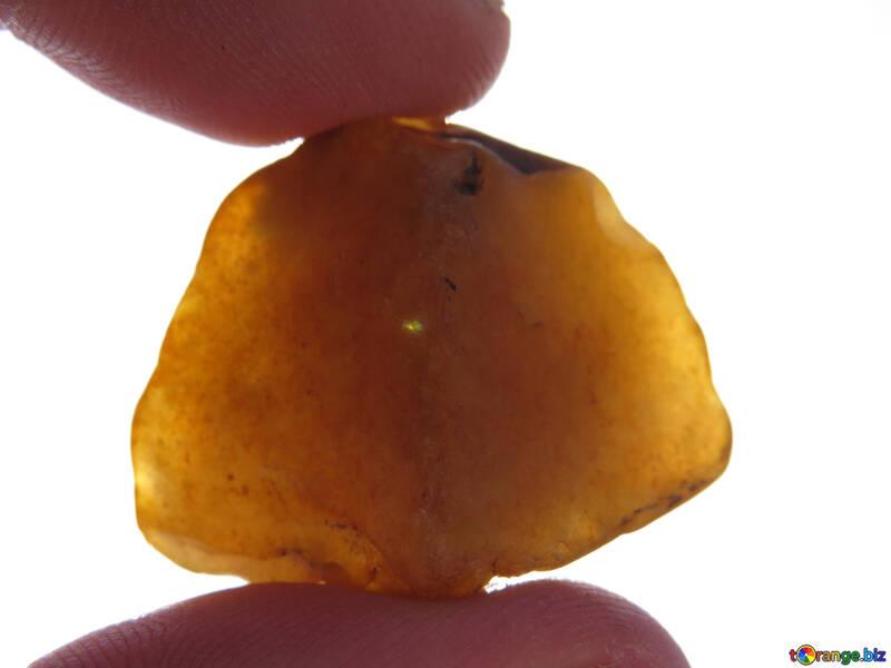 Gemstone №23474