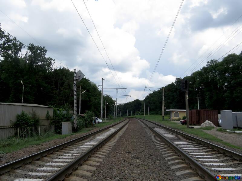 Carreggiata №23011