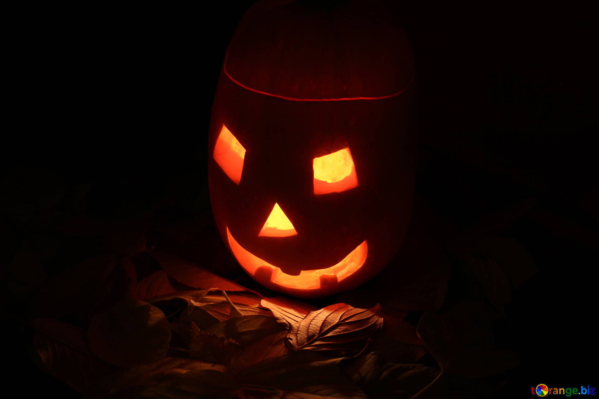 download free image picture scary halloween in hd wallpaper size 1920px