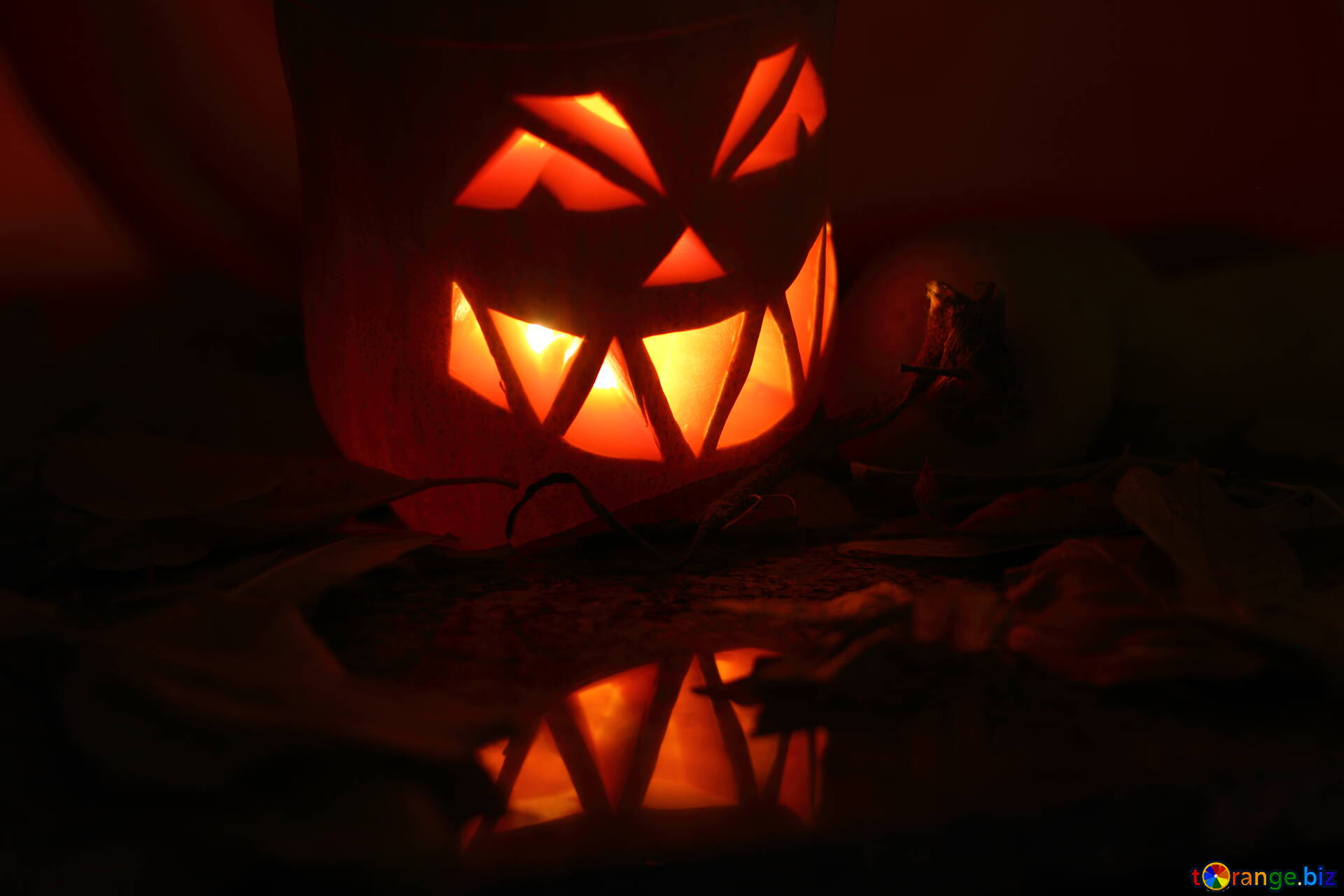 download free image scary halloween in hd wallpaper size 1920px
