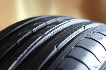Wheelsprotector №24124