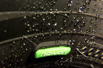 Nokian Tyres №24091