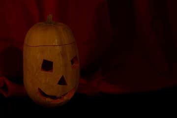 Picture of pumpkin crafts №24363