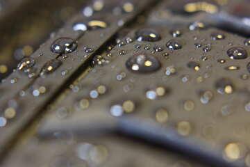 Pneumatici pioggia №24094