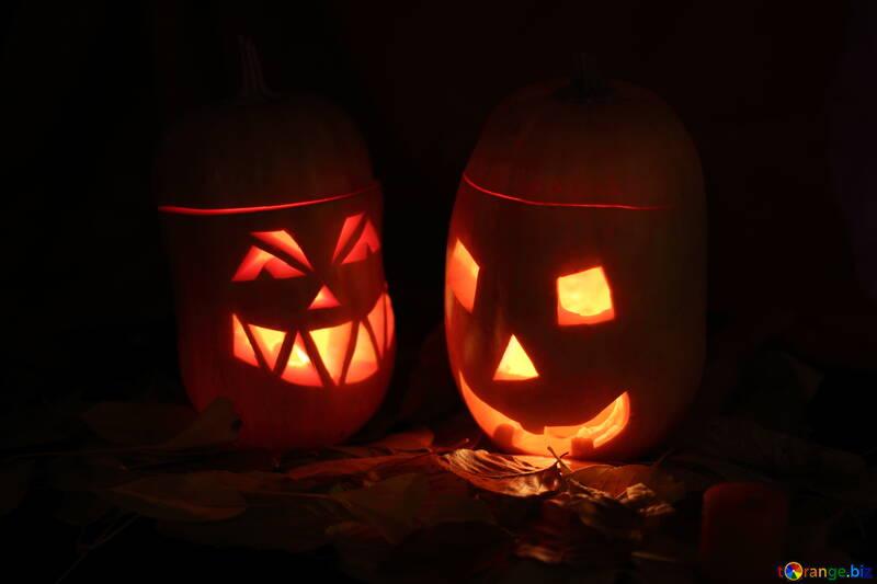 Fondo Halloween №24327