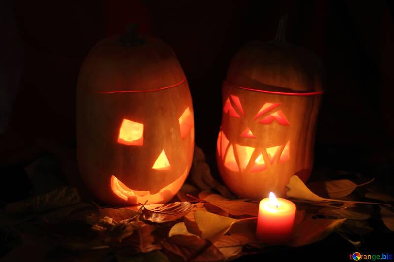 Graphics Halloween №24325