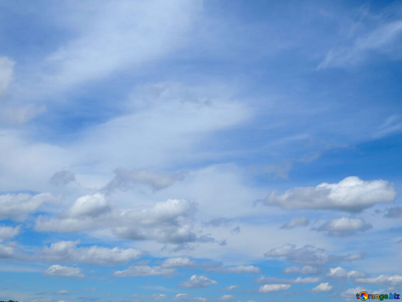 Partly Cloudy №24213