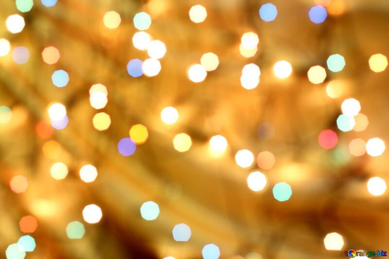 Sfondo di Natale №24619
