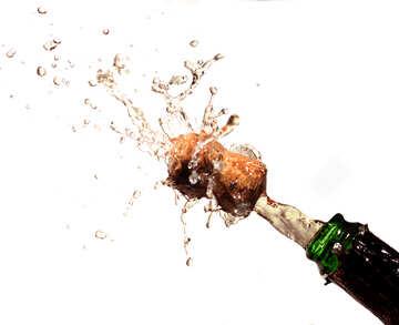 Elite wine №25073