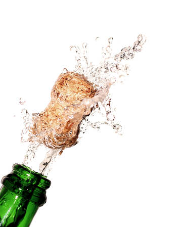 Festive wine №25067