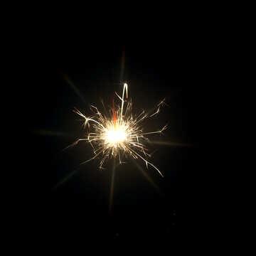 Homemade fireworks №25688