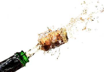Beverage birthday №25086