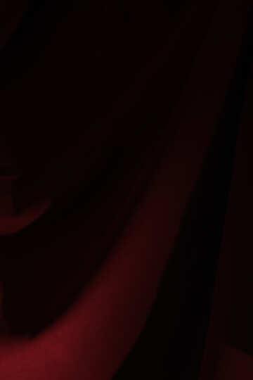 Dark red background №25904