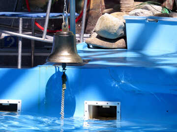 Bell №25512