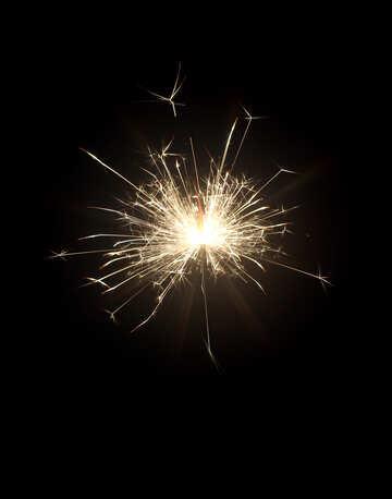 Spark of spark №25692
