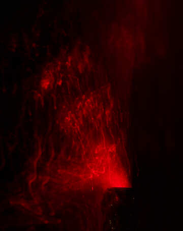 Volcano №25849