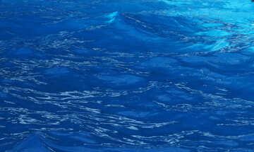 Acqua №25172