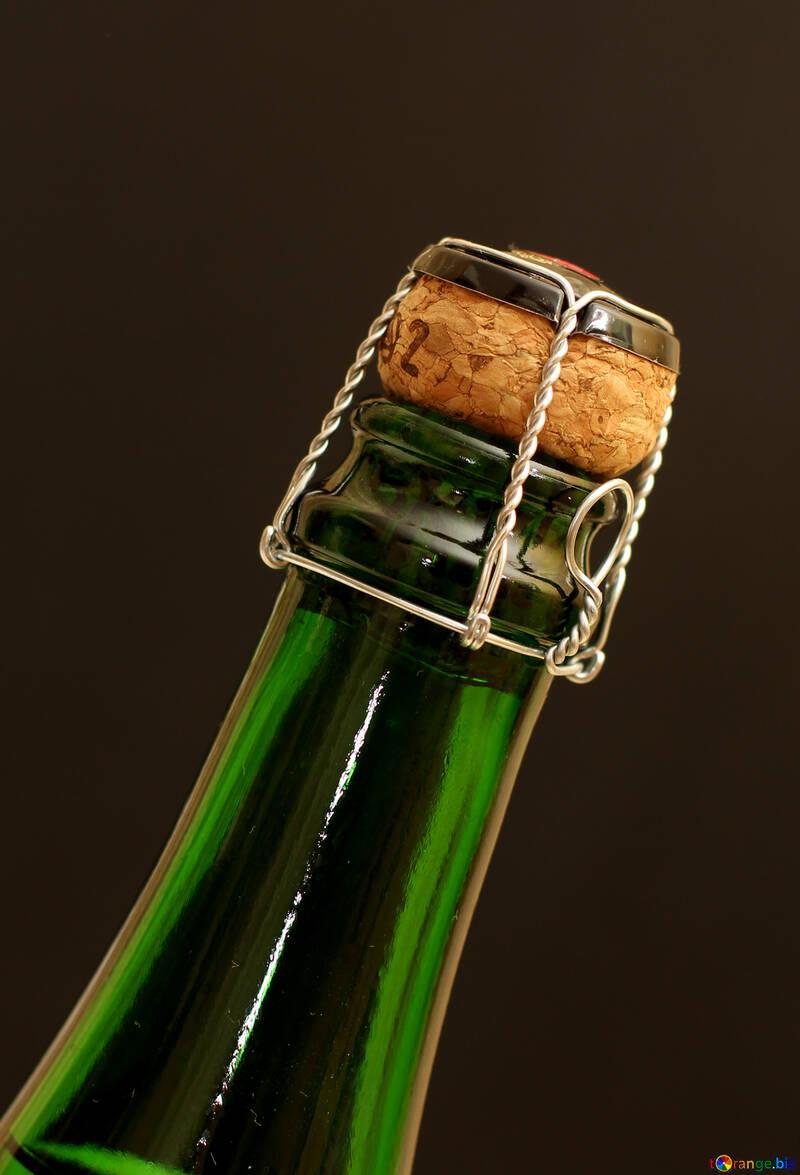 Champagne №25785