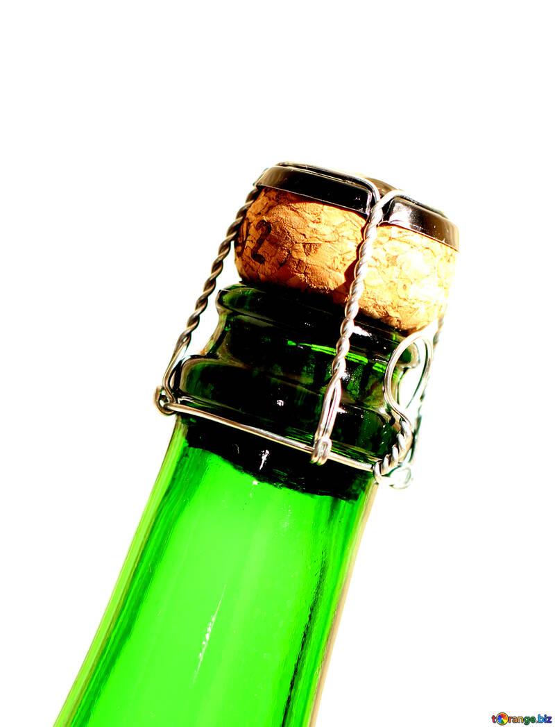 Champagner №25787