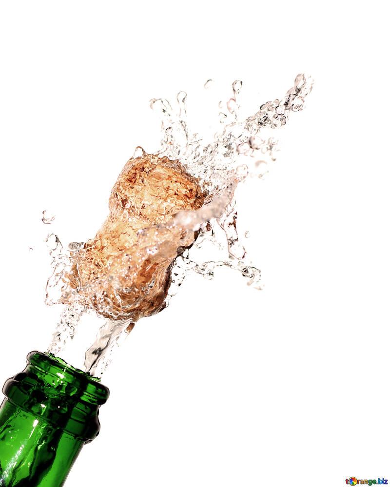 Festliche Wein №25067