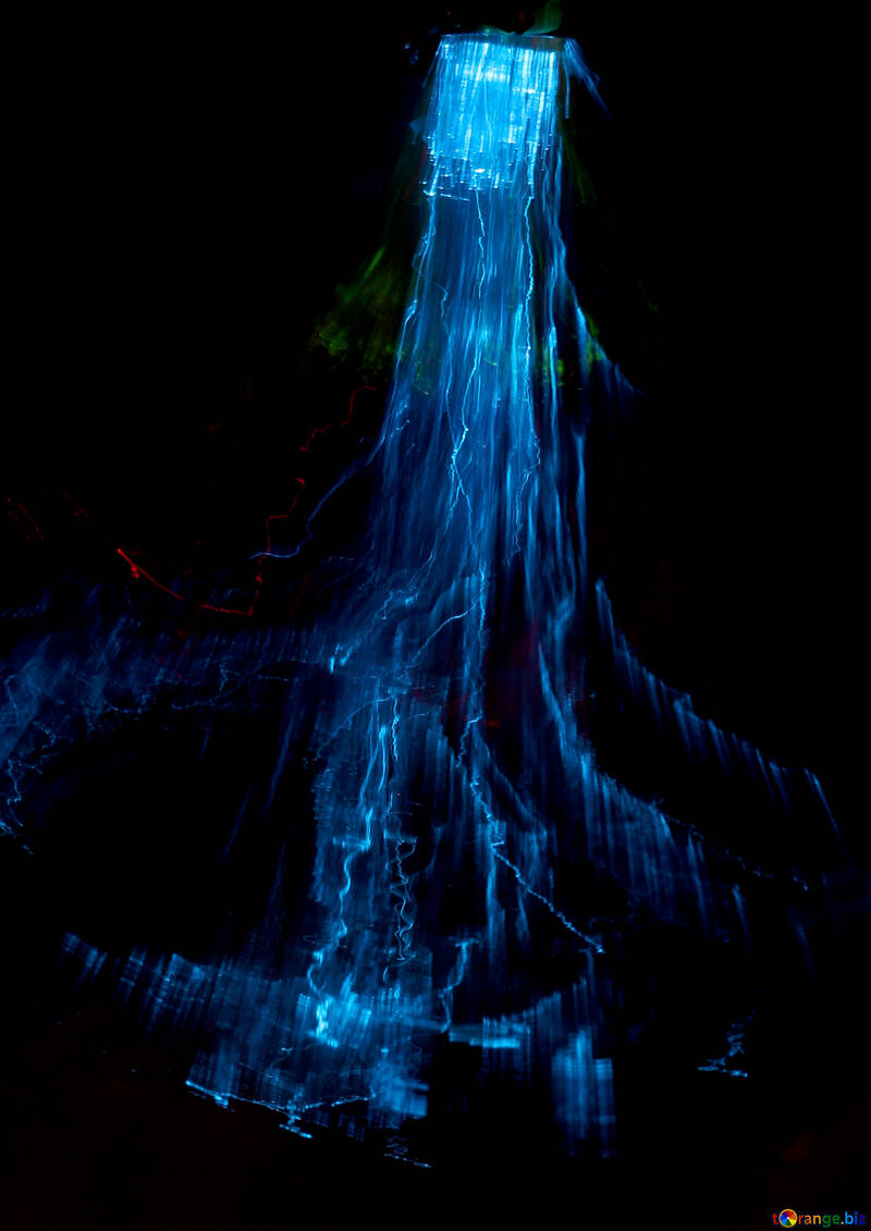 Blue Stream №25859