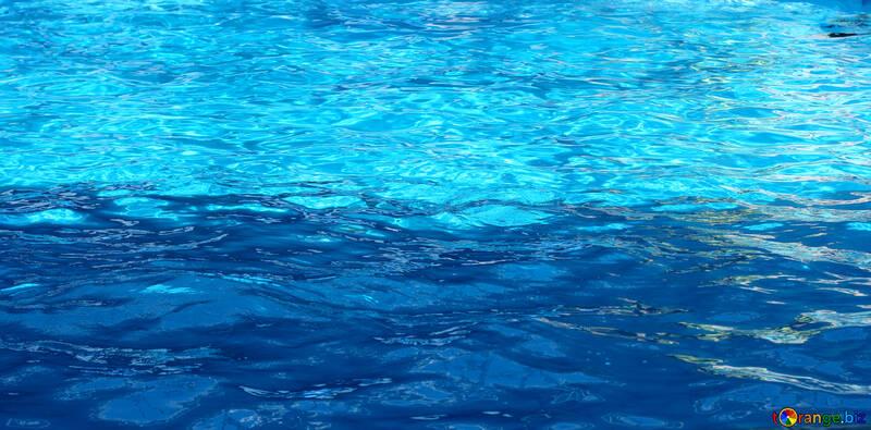 Ombra di acqua №25293