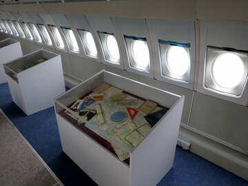 Aircraft Museum №26370