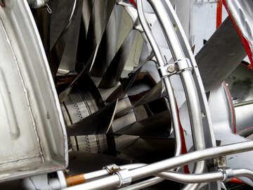 Turbine aircraft №26248