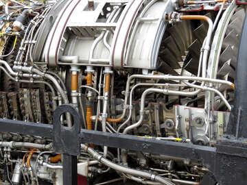 Plane technologies №26250