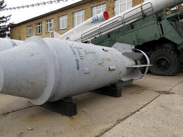 Atom bomb №26230