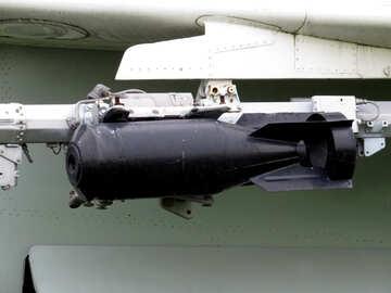 Bombing №26347