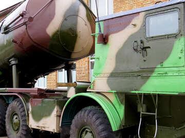 Missile troops №26223