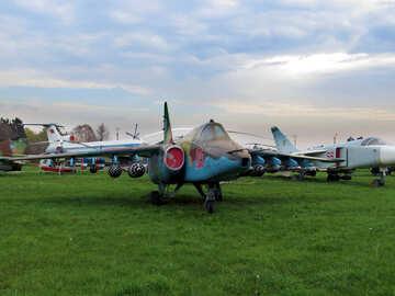 SU-25 №26403