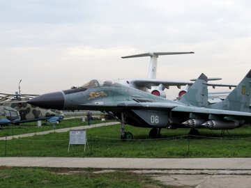 SU-27 №26292