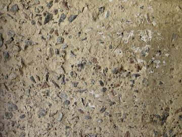 Concrete texture №26939