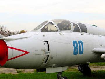 Training of military pilots №26425