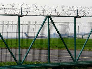 Airport №26138