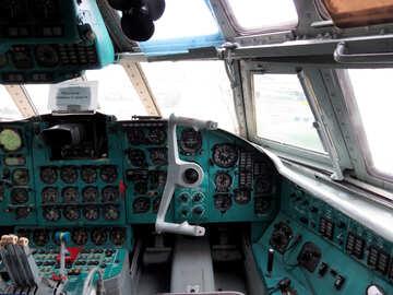 Workplace Pilot №26356
