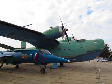 Marineflieger №26213