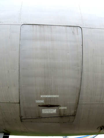 Texture hatch in the plane №26381