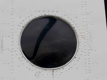 Texture porthole №26309