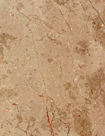 Marble texture №26995