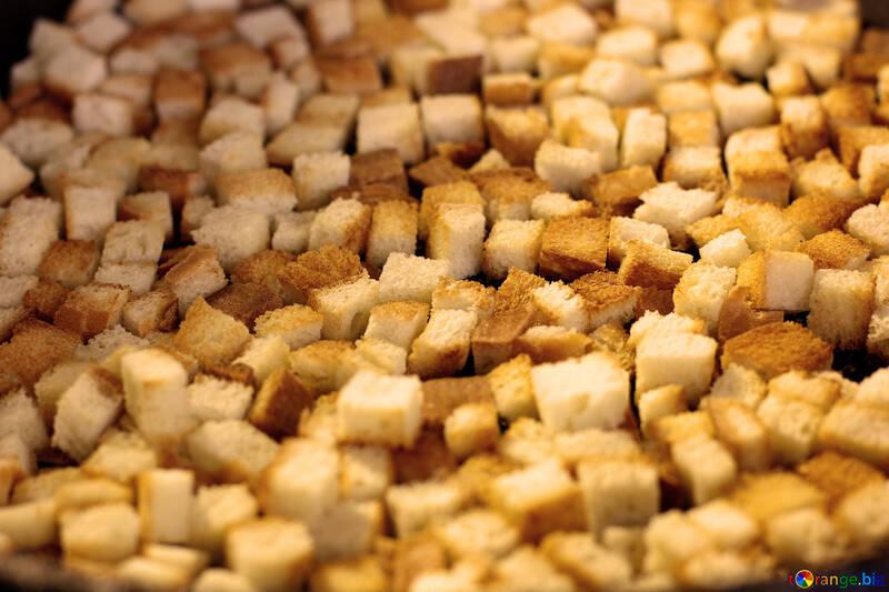 Delizioso cracker №26986
