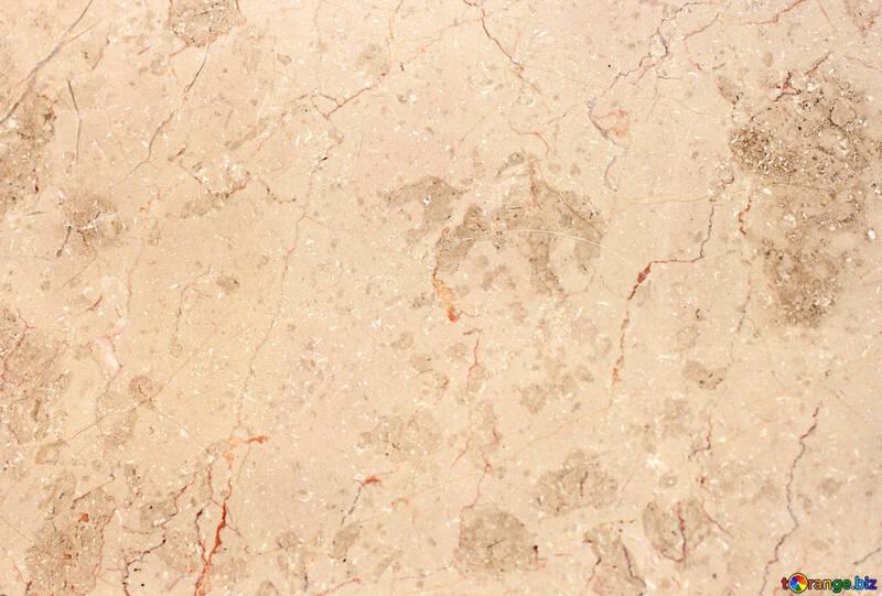 拋光石材的紋理 №26996