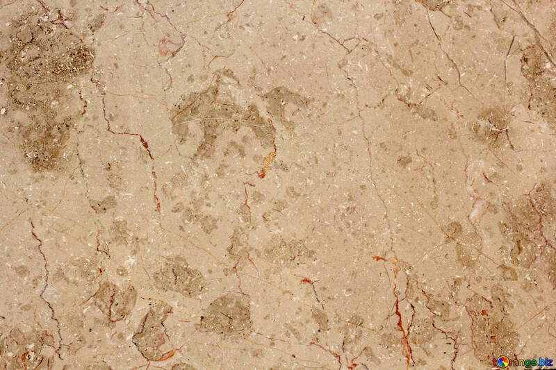 Texture stone tile №26994