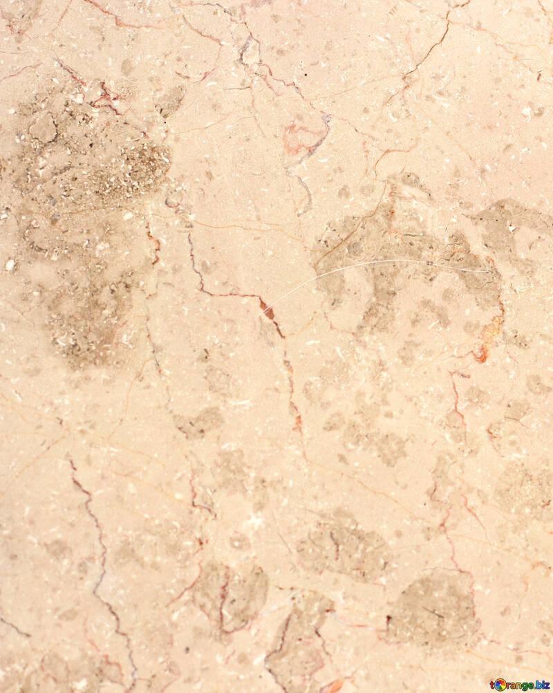 輕型大理石紋理 №26997