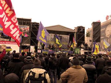 Ucrania contra la corrupción №27682
