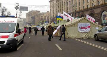 Sichere Proteste №27891
