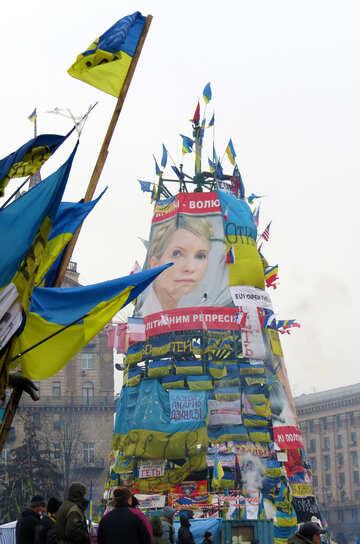Proteste in Ukriane №27803